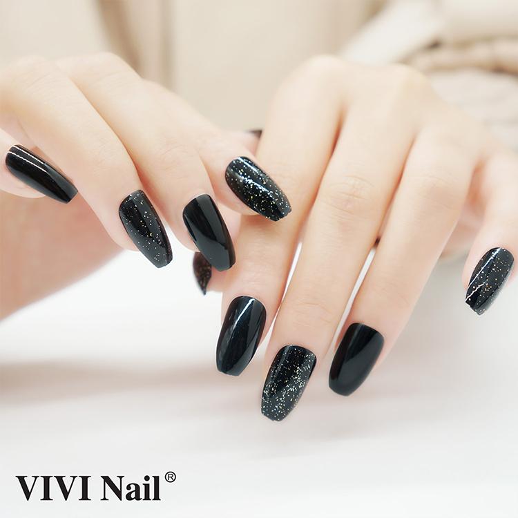 Newair Fake Nails Array image25