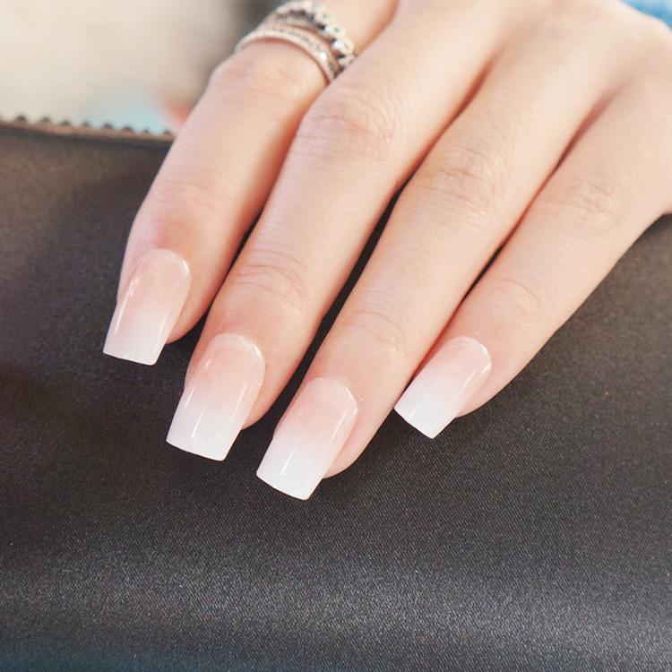 Newair Fake Nails Array image26