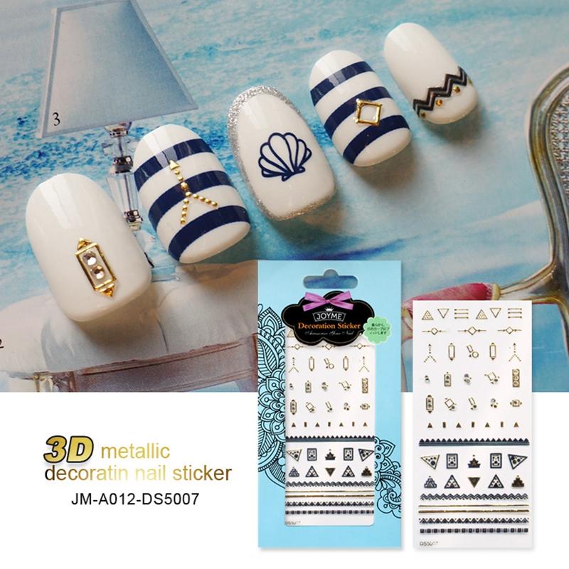Newair Fake Nails Array image114