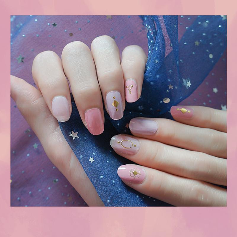 Newair Fake Nails nail striping tape supplier for gifts