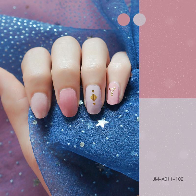 Newair Fake Nails nail striping tape supplier for gifts-3