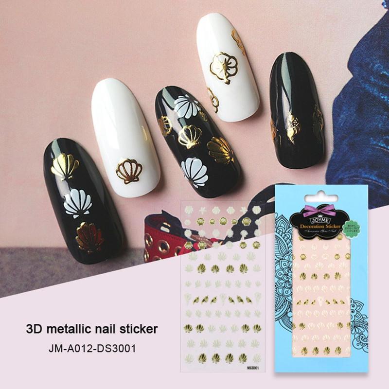 Newair Fake Nails universal nail stickers uk for ladies-1