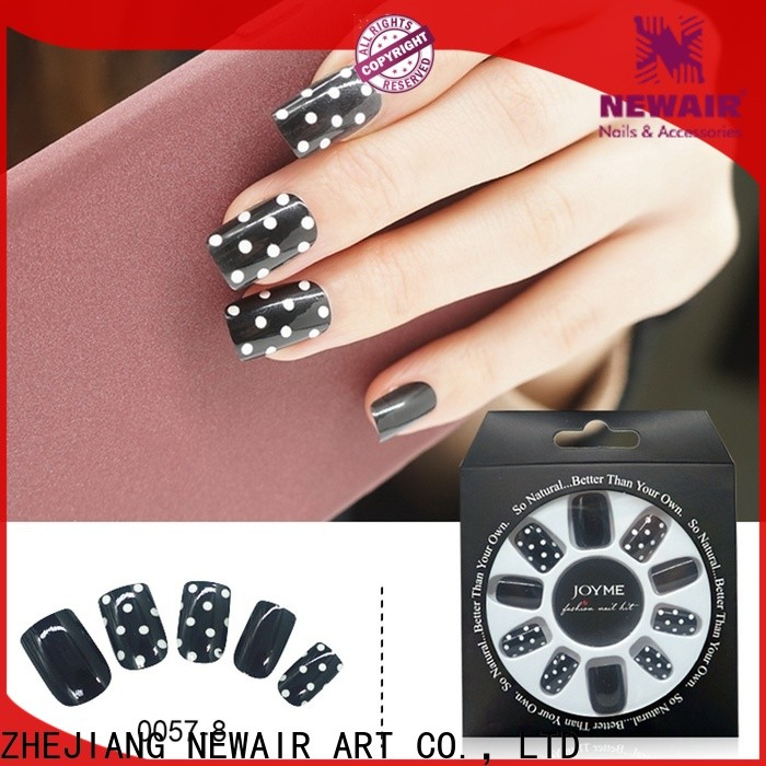 long press on nails for target manufacturer for lady