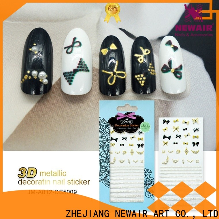 colored nail stickers amazon inquire now for girl