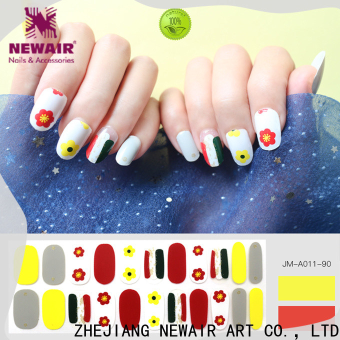 metallic nail striping tape personalized for women
