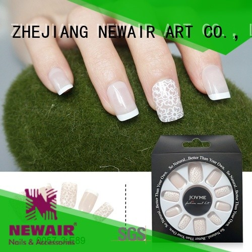 press on nails online